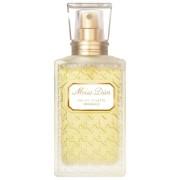 Christian Dior Miss Originale Eau de Toilette (EdT) 50 ml für Frauen - Farbe: gelb