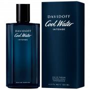 Portachiavi in pelle prodotto ufficiale squadra Juve cod: 13389