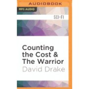 Counting the Cost & the Warrior