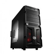 Cooler Master RC-K350-KWN2-EN Elite
