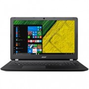 Acer laptop Aspire ES 15 (ES1-523-27BM)