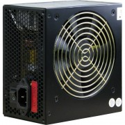 Sursa Inter-Tech Combat Power 550W Plus