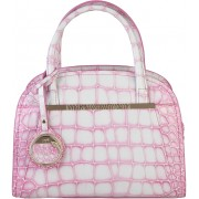 Cavalli CLASS C41Pwcbt0032 Pink