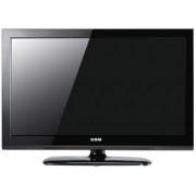 "DSM LED-1901HD 19""(48 см.) HD READY LCD телевизор"