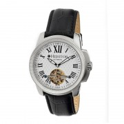 Heritor Automatic Hr2901 Franklin Mens Watch