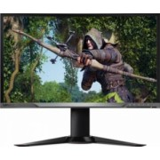 Monitor Gaming LED 27 Lenovo Y27G Curbat Full HD 4ms 144 Hz