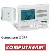 Termostat programabil fara fir Computerm Q7 RF