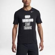 "Nike Dry ""Start Training"""