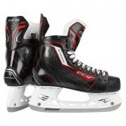Patine de Hockey CCM JetSpeed 270