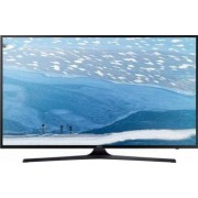 Televizor LED 140cm Samsung 55KU6092 UHD 4K Smart TV HDR