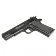 Colt 1911 HPA metal slide (CyberGun)