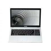 "ASUS R752LX TY050H - 17.3"" Core i7 I7-5500U 2.4 GHz 8 Go RAM 1 To HDD"