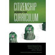Citizenship Across the Curriculum by Michael Smith