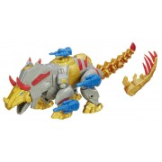 ROBOT TRANSFORMERS BATTLE UPGRADE HERO MASHERS - A8336