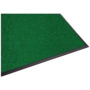 EnviroMats 56041040 La Gamme Platinium Tapis de Sol, 3 m x 1,15 m, Vert