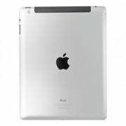 Teclado Dell SK3106 SmartCard Usb - Negro Compatible Xp , Vista , W7