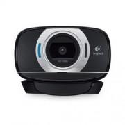 HD Webcam C615 web kamera Logitech 960-000733