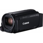 Canon LEGRIA HF R86 Handcamcorder 3.28MP CMOS Full HD Zwart