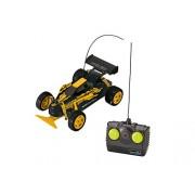 Revell Control 24613 - Buggy Rapid Hero en escala 1: 24