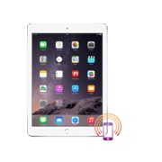 iPad Air 2 4G WiFi + Cellular 16GB Srebrna