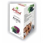 Aronija čaj 150g Artfood