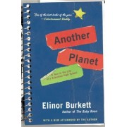 Another Planet by Elinor Burkett