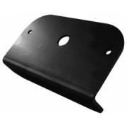 Brat metalic de prindere pentru Flash auto modele XLED