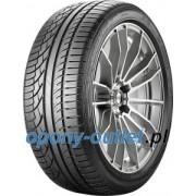 Michelin Pilot Primacy ( 245/50 R18 100W z listwą ochraniającą felgę (FSL), * )
