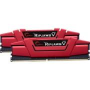 D432GB 2800-15 Ripjaws V K2