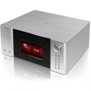Skrinka LUXA2 - LM300 Touch Pro (ATX/ Micro ATX / Mini ITX)