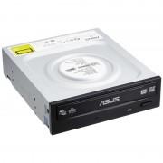 PENDRIVE INTEGRAL XPRESSION FLOWERS - 16GB - USB 2.0 - COMPATIBLE PC Y MAC
