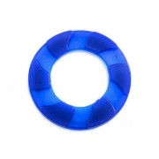 Pool Rover Wear Foot - Pool Cleaner Spare Part