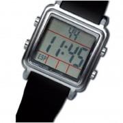 Reloj de Pulsera Parlante Digital Señora
