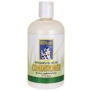 DERMagic Peppermint & Tea Tree Oil Conditioner 12 fl. oz.