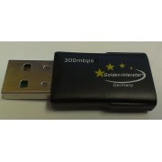 Wifi dongle Golden Interstar 300 Mbps