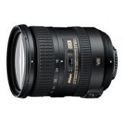 Nikon Nikkor AF-S DX 18-200 mm f/3.5-5.6 G ED VR II - Nikon F