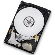 HDD Laptop Hitachi Travelstar 7K1000, 1TB, 7200rpm, 32MB, SATA III, 3 ani garantie