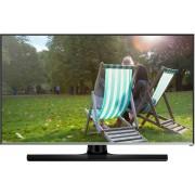 Samsung LT32E310EW - Full HD tv