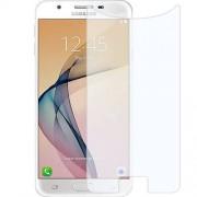 Folie protectie ABC Tech TEMPVIP-UNI-5.1 Sticla Securizata Clasica pentru SAMSUNG Galaxy J5 Prime