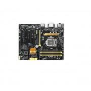 Carte mre ASUS P9D WS ATX Socket 1150 Intel C226 SATA 6Gb/s 3x PCI Express 3.0 16x 1x PCI Express 2.0 16x 2x Gigabit LAN
