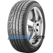 Pirelli W 240 SottoZero S2 runflat ( 255/35 R18 94V XL runflat, com protecção da jante (MFS) )