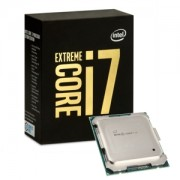 Procesor Intel Core i7-6950X Extreme Edition Broadwell-E, 3.0GHz, Overclocking Enabled, socket 2011-3, Box, BX80671I76950X