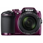 Nikon Coolpix B500 (violet)