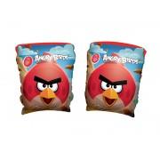 Надуваеми раменници Angry Birds