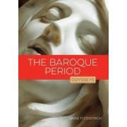 The Baroque Period: Odysseys in Art
