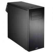 Carcasa Lian Li PC-B12 Black