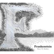 Frankenstein(Mary W. Shelley)