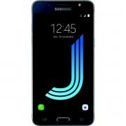 J510F 5.2' 16GB LTE BLACK