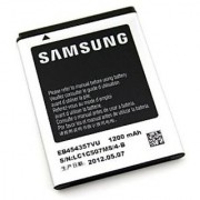 NEW SAMSUNG BATTERY EB454357VU for Galaxy S5360 S5380 i509 1200mAh