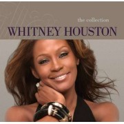 Whitney Houston - The Collection (0886976576622) (5 CD)
